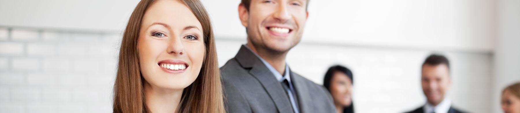 Recruitment Expertise