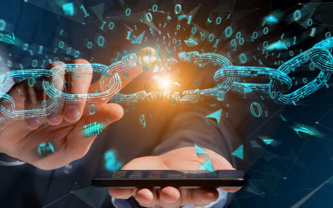 New study casts doubt on blockchain's 'revolutionary' procurement potential