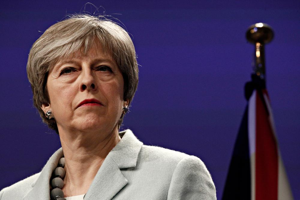 Public sector procurement arrangements will survive a no-deal Brexit