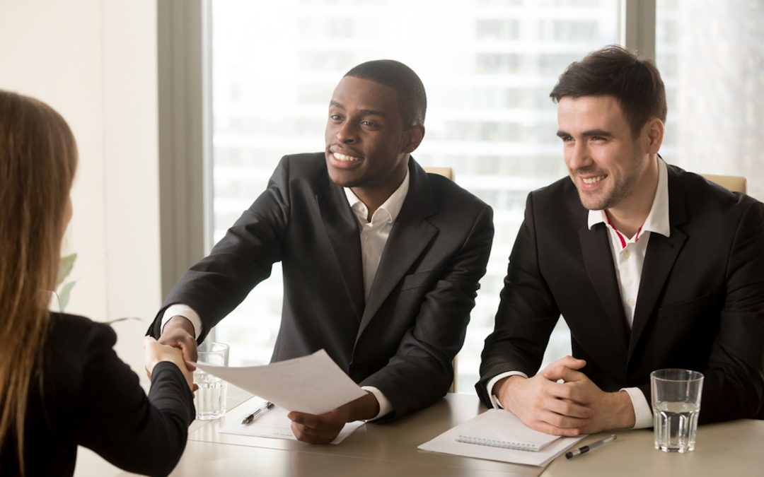 Tips to become a negotiating pro with your suppliers