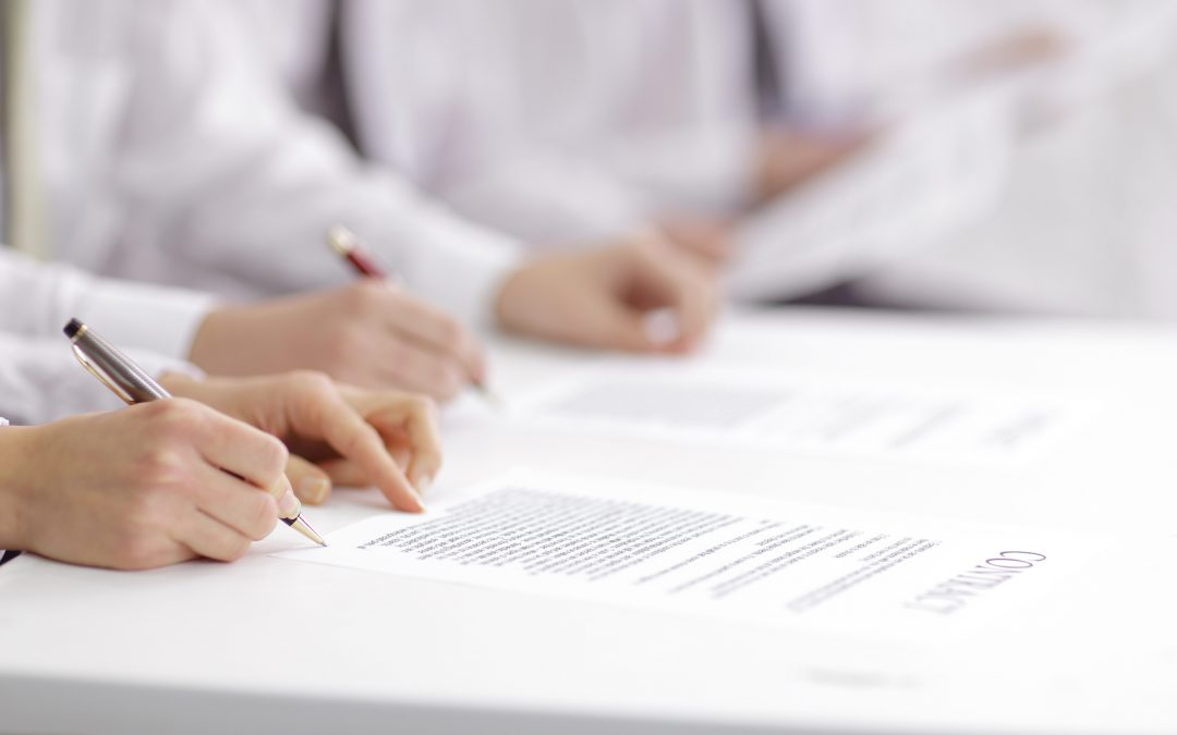 IT procurement contract mistakes you should avoid