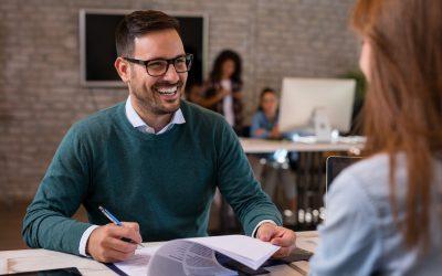 Essential tips to boost procurement efficiency