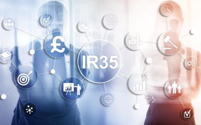 Tips to help procurement prepare for IR35