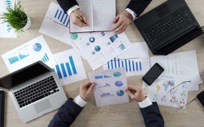 Procurement bodies collaborate to develop consultants' framework