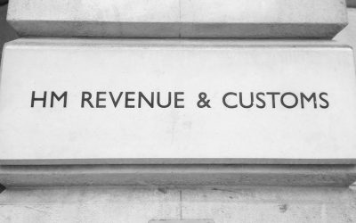 HMRC loses second IR35 case in a single week