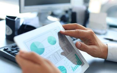 Supplier negotiations now need data analytics, says new study