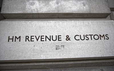 HMRC provides relief by amending off-payroll rules for IR35